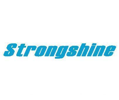 STRONGSHINE