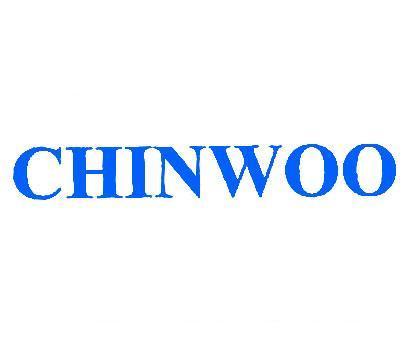 CHINWOO