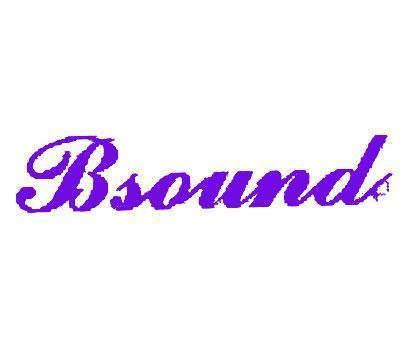 BSOUND