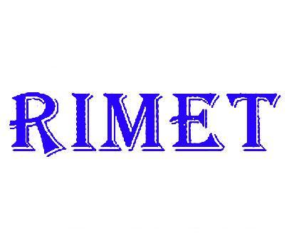 RIMET
