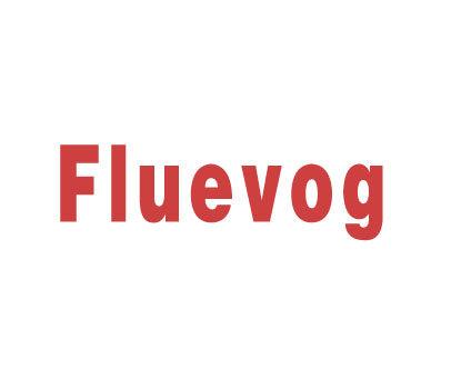 FLUEVOG