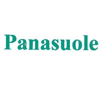 PANASUOLE
