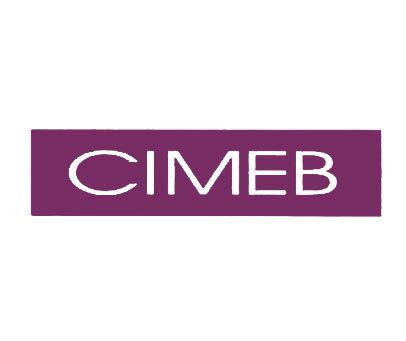CIMEB