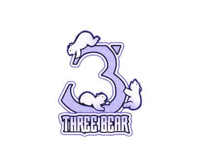 THREEBEAR-3