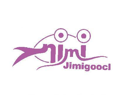 JIMIGOOCL
