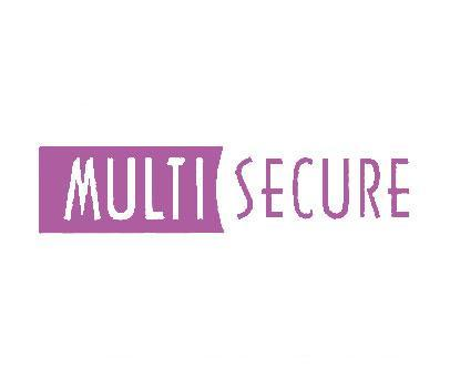 MULTISECURE
