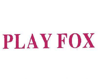 PLAYFOX