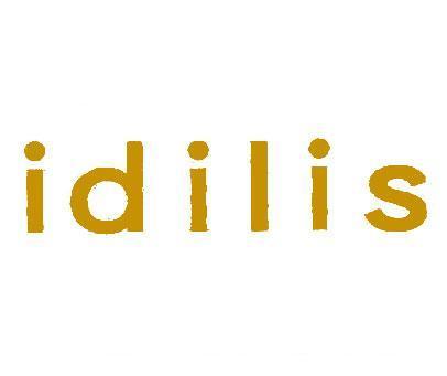 IDILIS