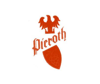 PIEROTH