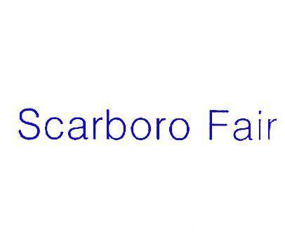 SCARBOROFAIR