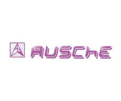 AUSCHE