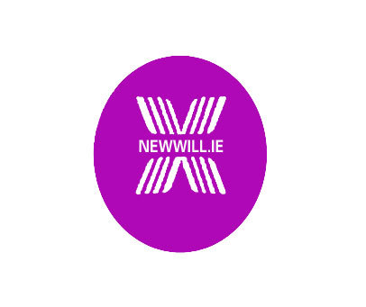 NEWWILL.IE