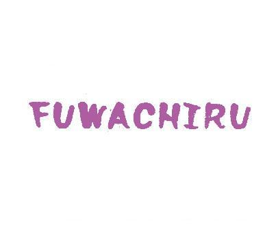 FUWACHIRU
