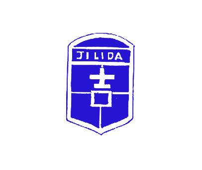 吉-JILIDA