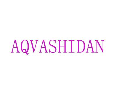 AQVASHIDAN