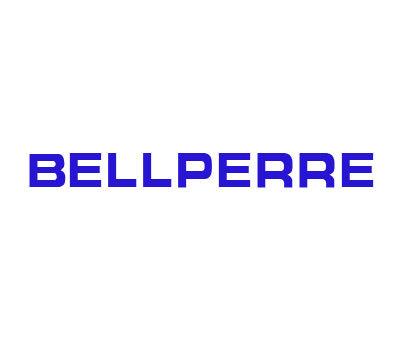 BELLPERRE
