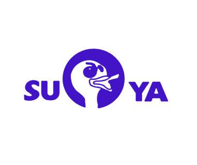 SUOYA