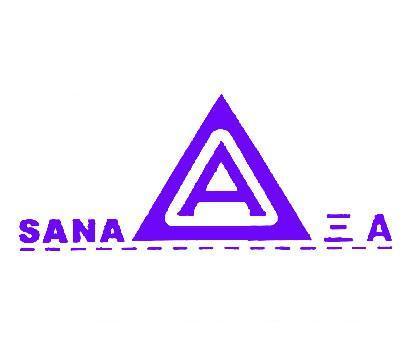 三-A-SANA