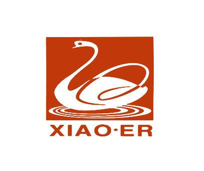 XIAOER