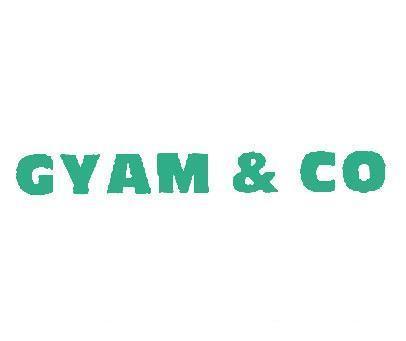 CO-GYAM