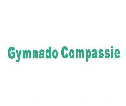 GYMNADO COMPASSIE