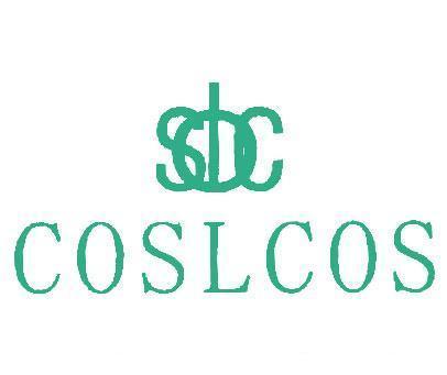 SOC-COSLCOS