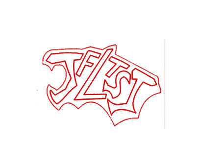 JFLTSJ