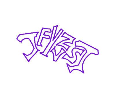 JFYZVSJ