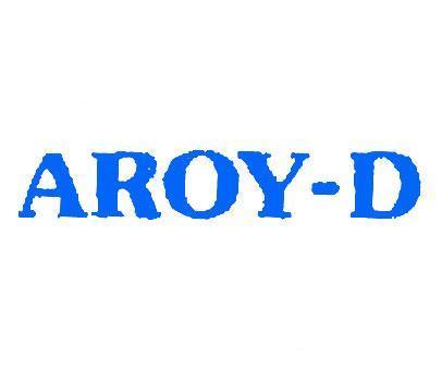 AROYD
