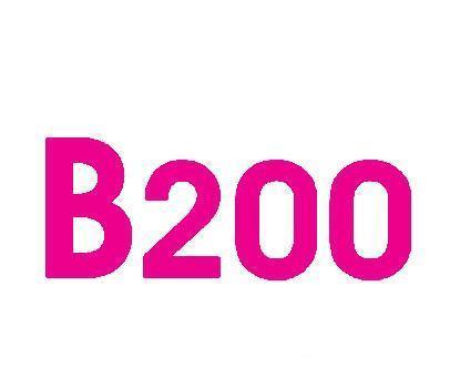 B-200