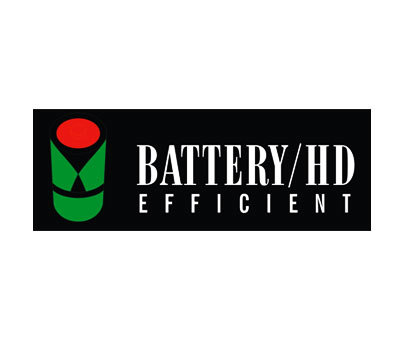 BATTERYHDEFFICIENT