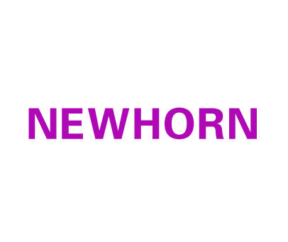 NEWHORN