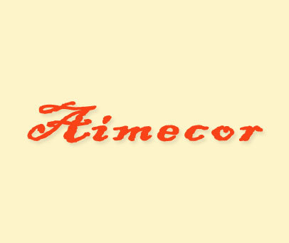 AIMECOR