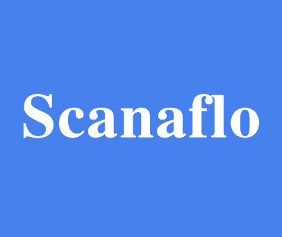 SCANAFLO