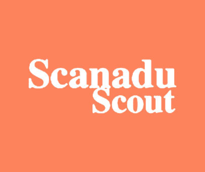 SCANADUSCOUT
