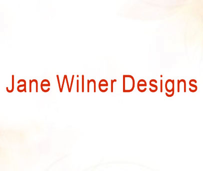 JANE-WILNER-DESIGNS