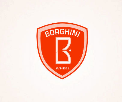 BORGHINI-WHEEL-B