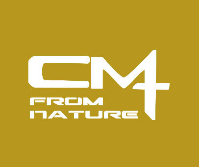 CM T FROM NATURE